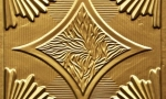 201_-_brass__37755-1278816236-800-800
