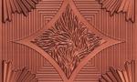 201_copper__97001-1377031298-800-800