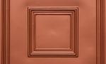 208_copper__93887-1363533685-800-800