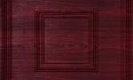 208_rosewood__19414-1363533687-800-800
