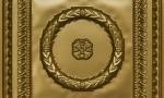 210_brass__86793-1377110068-800-800