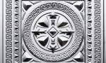 220_-silver__36443-1313586208-800-800