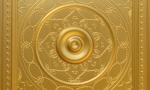221_-_brass__12652-1313813825-800-800