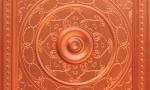 221_-_copper__42519-1313813847-800-800