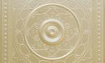 221_-_cream_pearl__63231-1313813865-800-800
