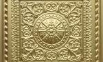 223_-_brass__57689-1327011881-800-800