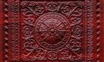 223_-_rose_wood__69236-1327011881-800-800