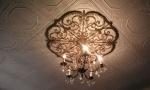 ceiling-tiles-1