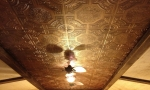 ceiling-tiles-12