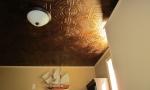 ceiling-tiles-6