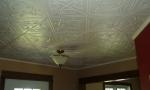 ceiling-tiles-10
