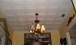 ceiling-tiles-2