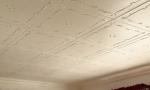 ceiling-tiles-5