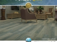 XPR-WEATHERED-COLLECTION-CENTURY-GRAY