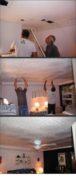 installation-ceiling-tile