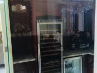 SilverStar-USA-Cabinets-12