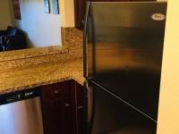 SilverStar-USA-Cabinets-16