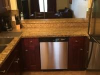 SilverStar-USA-Cabinets-17