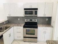 SilverStar-USA-Cabinets-20