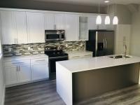 SilverStar-USA-Cabinets-22
