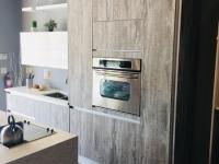 SilverStar-USA-Cabinets-26