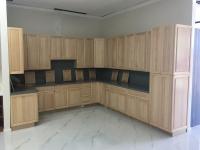 SilverStar-USA-Cabinets-27