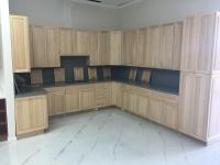 SilverStar-USA-Cabinets-28