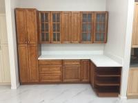 SilverStar-USA-Cabinets-29