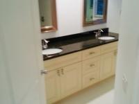 SilverStar-USA-Cabinets-3
