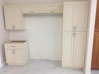 SilverStar-USA-Cabinets-30