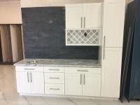 SilverStar-USA-Cabinets-31