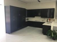 SilverStar-USA-Cabinets-32
