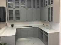 SilverStar-USA-Cabinets-33