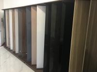 SilverStar-USA-Cabinets-35