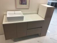 SilverStar-USA-Cabinets-36