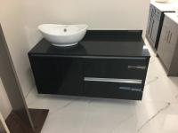 SilverStar-USA-Cabinets-37