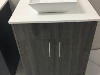 SilverStar-USA-Cabinets-38