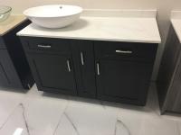 SilverStar-USA-Cabinets-39