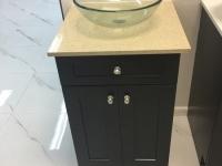 SilverStar-USA-Cabinets-40