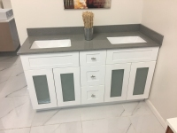 SilverStar-USA-Cabinets-41