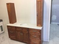SilverStar-USA-Cabinets-42