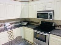 SilverStar-USA-Cabinets-8