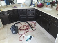 SilverStar-USA-Cabinets-Painting-16