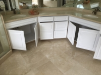 SilverStar-USA-Cabinets-Painting-18