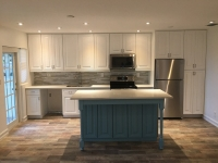 SilverStar-USA-Cabinets-Painting-6