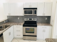 SilverStar-USA-Cabinets-Painting-9