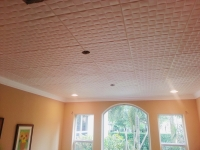 SilverStar-USA-Ceiling-Tiles-10