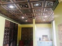 SilverStar-USA-Ceiling-Tiles-11
