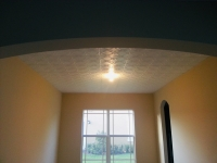 SilverStar-USA-Ceiling-Tiles-13