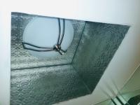 SilverStar-USA-Ceiling-Tiles-14